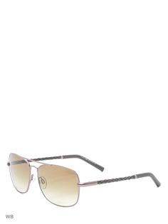 dfa7e8d590e6 Мужские солнцезащитные очки Tod S – купить в интернет-магазине   Snik.co