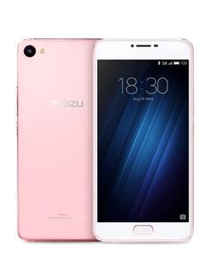 Смартфоны Meizu