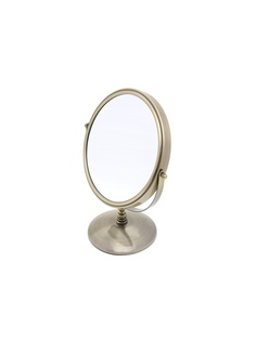 Зеркала косметические WESS