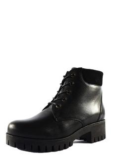 Купить обувь Berg в интернет-магазине | Snik.co