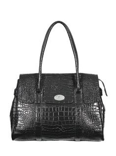 310a47a2bcf7 Женские сумки шелковые – купить сумку в интернет-магазине   Snik.co ...