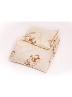 Одеяла Традиция