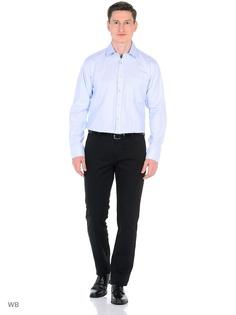 3eabc2c99bb Мужские рубашки Fine Joyce – купить рубашку в интернет-магазине ...