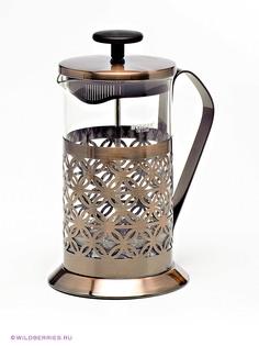 Кофейники Bekker