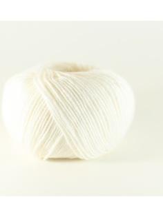 Пряжа Текстильно