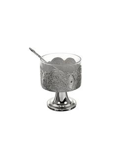 Креманки Elff Ceramics