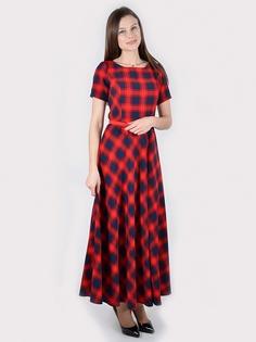 Красные длинные платья – купить длинное платье в интернет-магазине ... af7f8d1235d