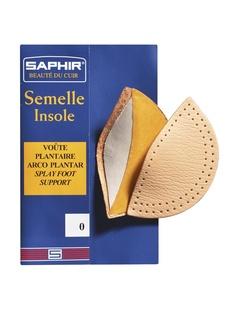 Стельки ортопедические Saphir