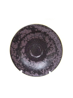 Блюдца Elff Ceramics