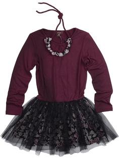 Платья Imoga