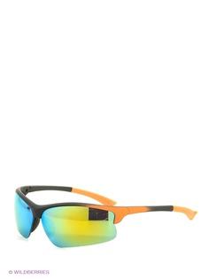 Солнцезащитные очки Vita pelle