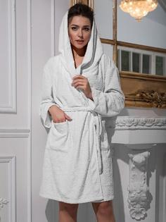 Халаты банные MIA-DIVA