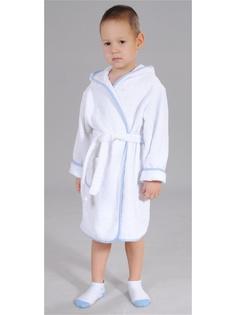 Халаты банные Милашка Сьюзи