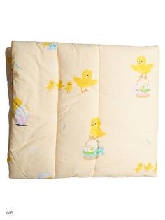Одеяла Ивбэби