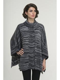 944875c65ba Женская одежда Ancora – купить одежду в интернет-магазине