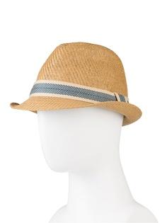 Шляпы Colins