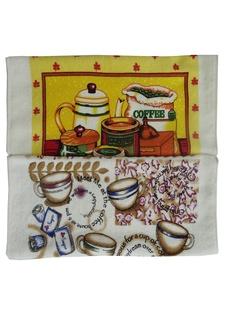 Полотенца кухонные A and C Collection