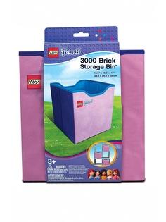 Корзины для игрушек LEGO