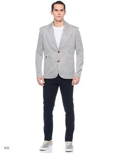 Пиджаки Cropp