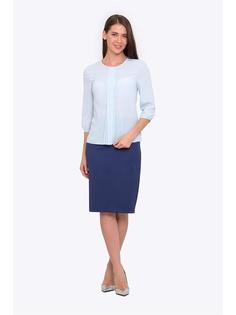 f55900ec8b7 Женские блузки Emka Fashion – купить блузку в интернет-магазине ...