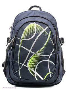 e18061ef3836 Для девочек сумки Медведково – купить сумку в интернет-магазине ...