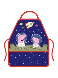 Фартуки детские Peppa Pig