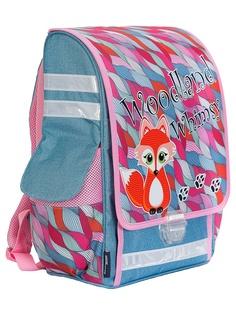 8f75658898b9 Для девочек школьные рюкзаки в Ростове-на-Дону – купить школьный ...