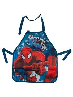 Фартуки детские Spider-man Classic