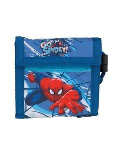 Кошельки Spider-man Classic