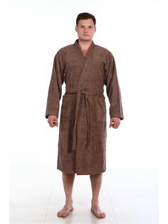 Халаты банные AMO LA VITA