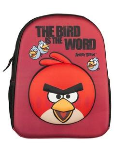 Рюкзаки и сумки angry birds рюкзаки onepolar в россии