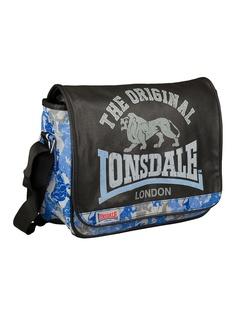 Сумки Lonsdale
