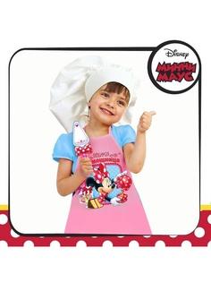 Фартуки детские Disney