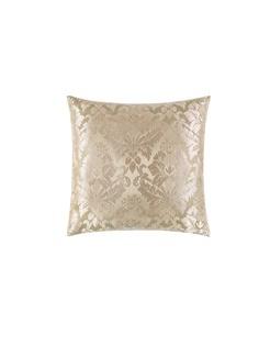 Декоративные подушки DAILY by TOGAS