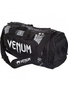 Сумки Venum