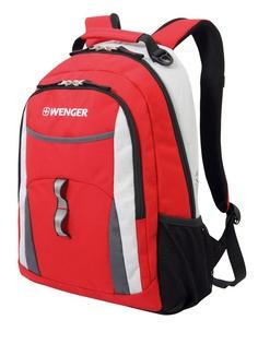 Женские школьные рюкзаки Wenger