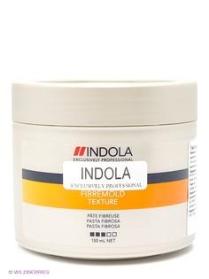 Воски для волос INDOLA
