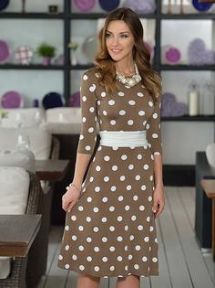 Казино платья интернет магазин москва казино онлайн в mail