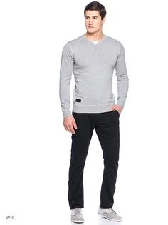 Пуловеры Cropp