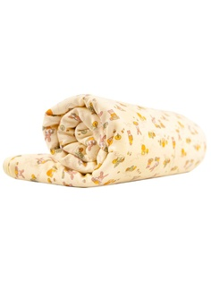 Одеяла DAISY