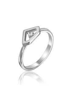 Ювелирные кольца KU&KU Ku&;Ku