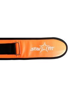 Пояса Starfit