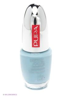 Лаки для ногтей Pupa