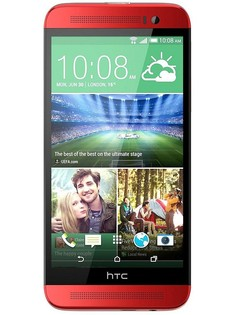 Смартфоны HTC