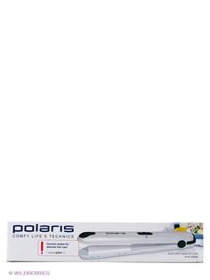 Мультистайлеры Polaris