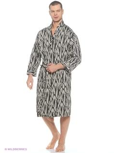Халаты банные Maori