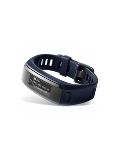 Категория: Электронные часы Garmin