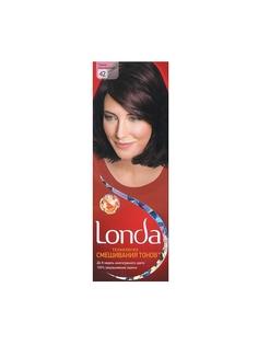 Краски для волос LONDA