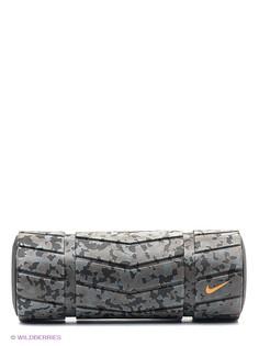 Коврики для йоги Nike