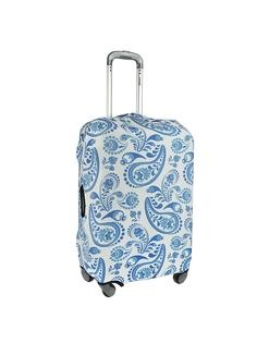 Чехлы для чемоданов Gianni Conti